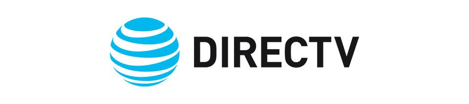 Xfinity TV Internet Deals – TV Internet Deals